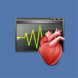 Cardiovascular in a Flash