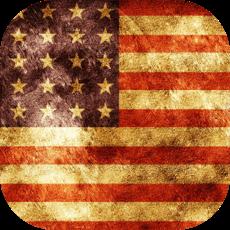 Activities of American History Quiz