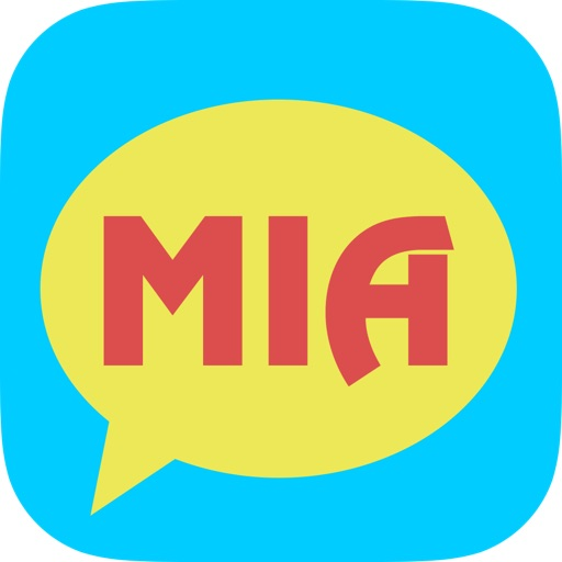 Missing In Action PRO: Shout MIA, Marco, Polo or Any Word To Help Easily Find Your Lost Device