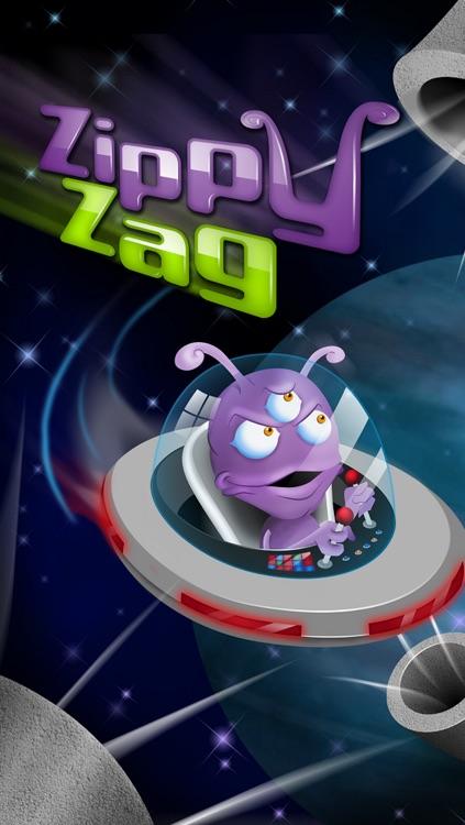 Zippy Zag
