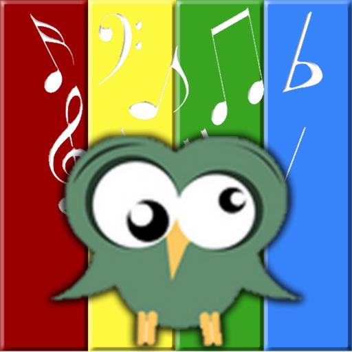 Squawky Birds iOS App