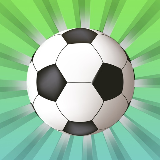 A Stickman Goalie Shootout Free Version : Save the Penalty Kick Goalkeeper!
