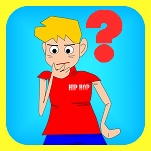 Dumb Questions: The Moron Test & Dummy Quiz Game of Stupid 20 Question Ask and Answer!