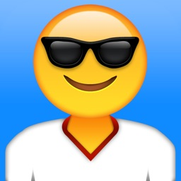Emoji Your Pics 2 Free - Decorate Your New Pics with Keyboard Emojis & Emoticons Icons