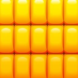 Corn Zone
