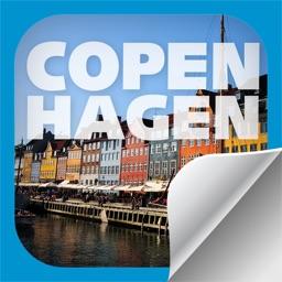 Copenhagen Multimedia Travel Guide