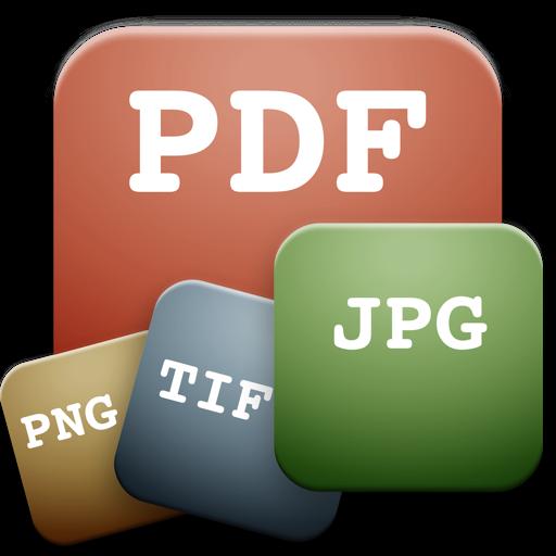 PDF Collator Pro