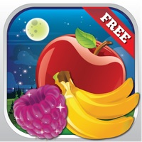 Codes for Fruit Blaster Mania - Blastings Fruits like Apples, Blueberry, Banana, Strawberry, Orange, Water Melons and Raspberry Hack