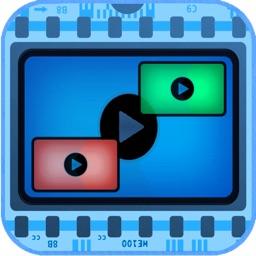 Video Mux