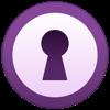 PassLocker - Password Manager Simple & Safe - InnovationBox