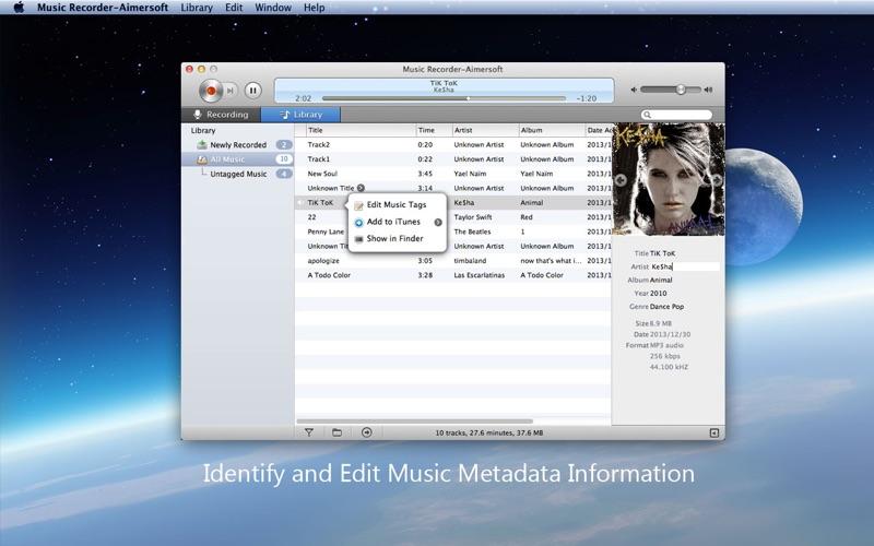 4_Music_Recorder-Aimersoft.jpg