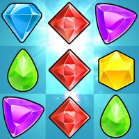 Codes for Jewel Matching Mania Free Hack