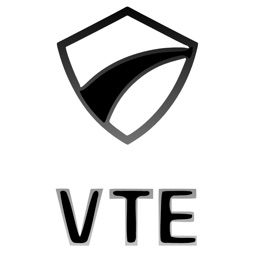 VTE Prophylaxis medical pts