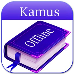 Kamus Inggris Indonesia Edition For iOS 7