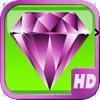 Four Blocks Magic Puzzle Game HD Free
