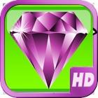 Quatre blocs magique Puzzle Game HD gratuit icon