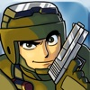Strike Force Heroes: Extraction - iPhoneアプリ