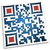 iQR codes - QR Code Art Studio - Marek Hrušovský