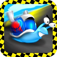 Codes for Snail Dash Adventure: Turbo Speed Racing Thrill Hack