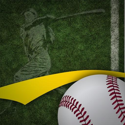 Oakland Baseball Live