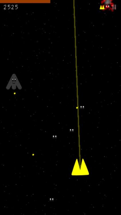 Pac-Sam screenshot-3