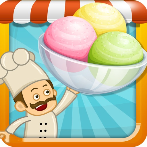 Dessert Diner Pro- Turkey or Cake? icon