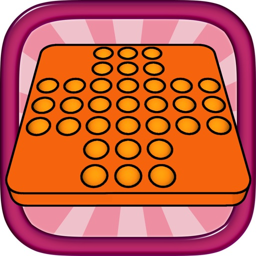 Peg Solitaire (FT Apps) - Free Game the Best Fun for Kids Boys and Girls Cool Funny 3D Free Games Addictive Apps Multiplayer Physics Addicting App Arcade Words Adventure Action Top Online Men Women Boy Girl Children Love Family Relax Music