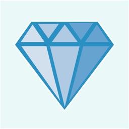 Diamond Street