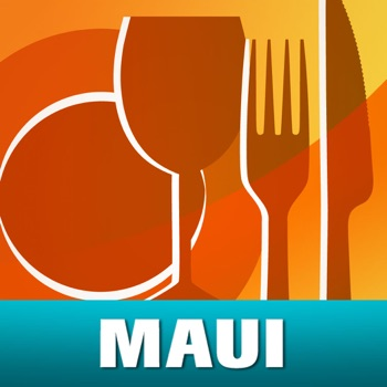 Visitor Info Maui - Best Guide to Restaurants, Shopping, Art and More