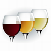 お酒Diary - 銘柄を覚える為のアプリ