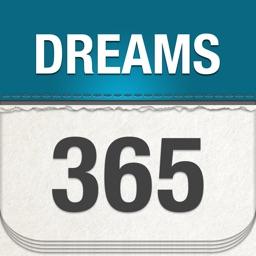 Dream Countdown
