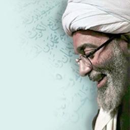سماحة آية الله المحقق الشيخ محمد السند
