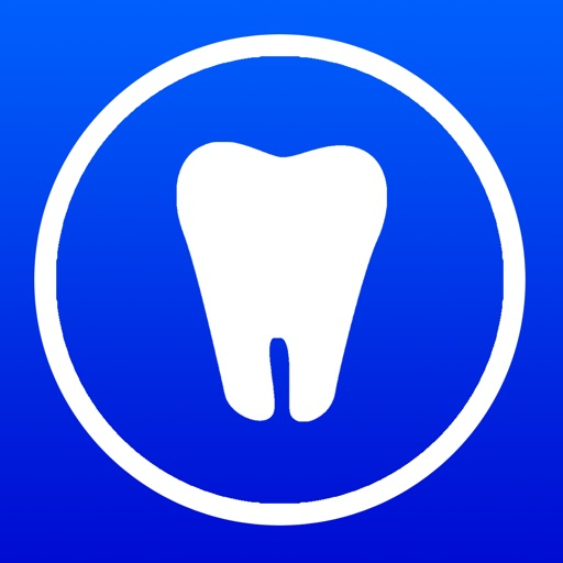 Dental Appointment Manager - Schedule Patient Exams and Orthodontist Appointments