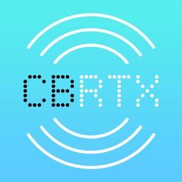 CBRTX
