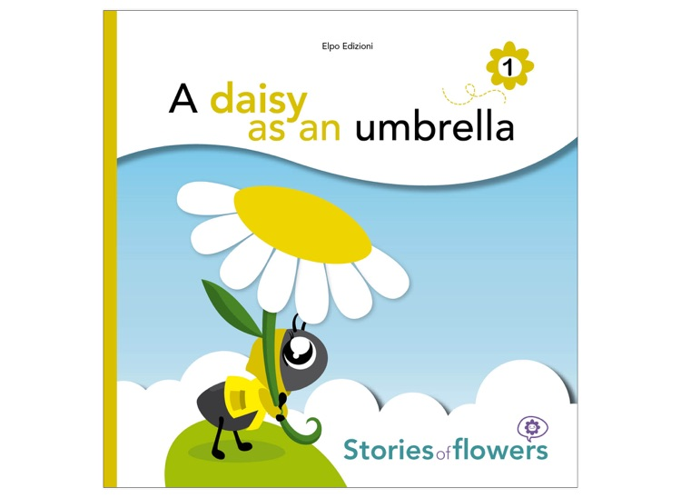 fairy tales for children illustrated screenshot-1