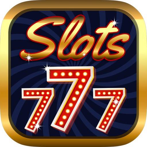 2016 Classic Big Star 777 Paradise Machine - FREE Lucky Las Vegas Slots of Casino Game