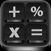Calculator - The simplest, useful and elegant calculator