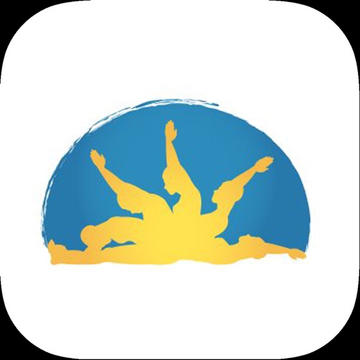 SunKiss Yoga