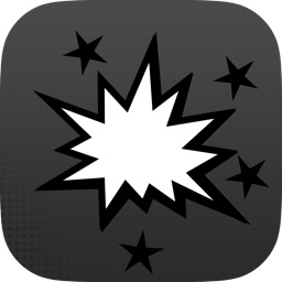 A Whoosh Pop Puff Puzzle! Free