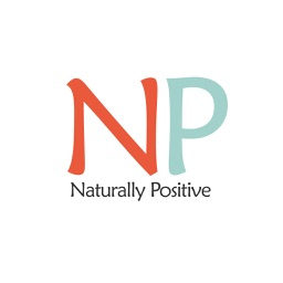 Naturally Positive - For Positive Living