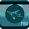 Aeroportos Brasileiros Pro- rastreador de vôo