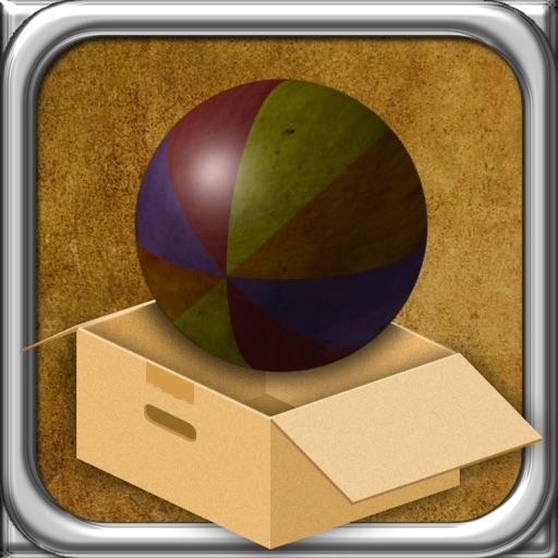 Flip Ball