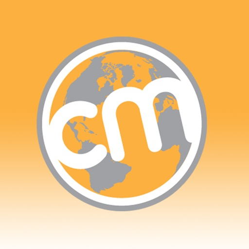 CMWorld