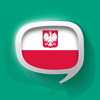 Polish Pretati - Speak with Audio Translation