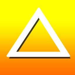 Photo Art and Filters Effects For Prisma