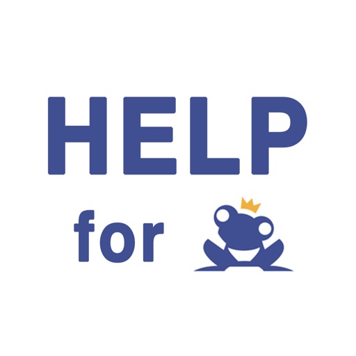 Help for Once
