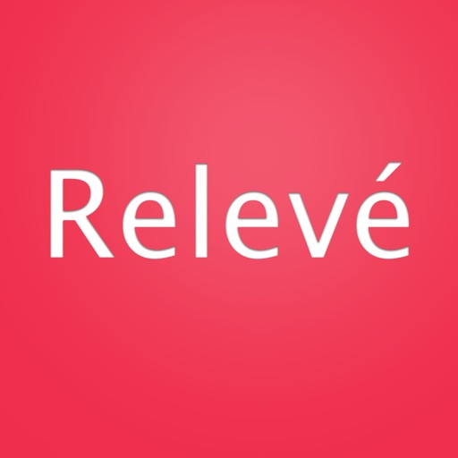 Releve