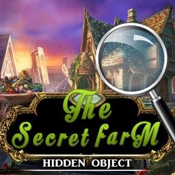The Secret Farm