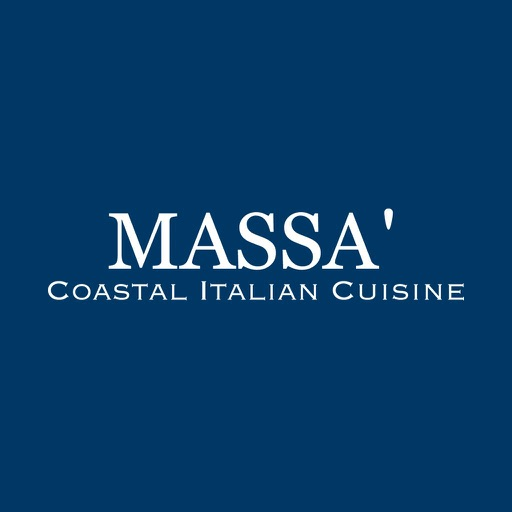 Massa' Coastal