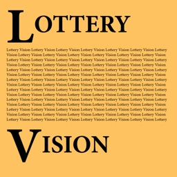 Lottery Vision - News and Information